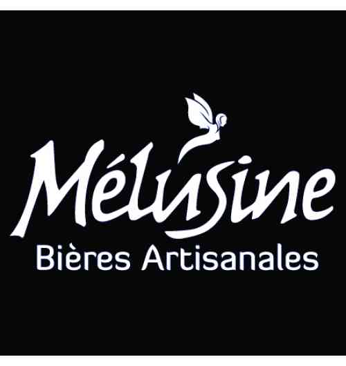 Brasserie Mélusine - French craft brewery The Mélusine brewery is independent and family-run, it strives to preserve the authenticity of its products, no concessions are made as to the composition of the beers, neither extracts, nor additives, nor colors, all our products and our manufacturing are 100% natural.