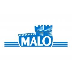 MALO  - MALO-LE GALL-LE PETIT BASQUE