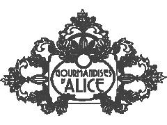 Ô Gourmandises d'Alice