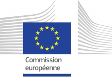 Commission européenne - Official bodies at national/international level