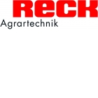 RECK - AGRIEST Elevage
