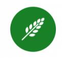 POLE AGRICULTURE - AXIOMA FRANCE
