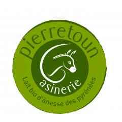 Pierretoun - Asinerie de Pierretoun