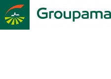 GROUPAMA - Agricultural services and professions