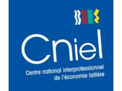 CNIEL - Breeding sector