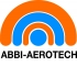 ABBI-AEROTECH - AGRIEST Elevage