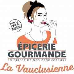Aline Géhant chocolatier - CONSEIL DEPARTEMENTAL  DE VAUCLUSE