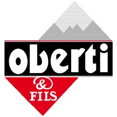 OBERTI ET FILS - ETS OBERTI ET FILS