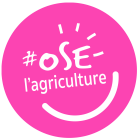 #Ose l'agriculture - ANEFA