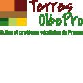 TERRES OLEOPRO - Terres OléoPro