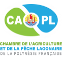 CAPL - Official bodies at regional/departmental level
