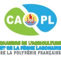 CAPL - Official bodies at regional/departmental level