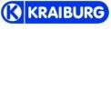 KRAIBURG - AGRIEST Elevage