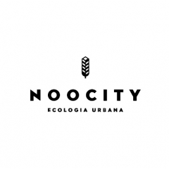 Noocity - myfood