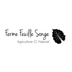 LA FERME FEUILLE SONGE - CONFRERIE DES ARTISANS CONFITURIERS DE LA REUNION