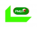 PMU - Breeding sector