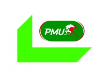 PMU - Breeding sector