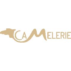 La camelerie - JACO - LA CAMELERIE