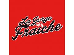 La Gorge Fraîche - LA GORGE FRAICHE, LES PILIERS DU SUD