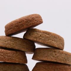 Biscuits 4 épices