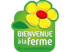 Bienvenue à la Ferme en Bretagne - Bienvenue à la Ferme Bretagne