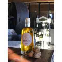 """Adored"" CDO Périgord walnut oil (50cl)"