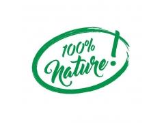 100% Nature - BURBAN PRODUCTION