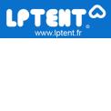 LPTENT