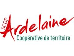 Ardelaine - ARDELAINE