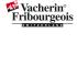 Vacherin Fribourgeois AOP - Les Fromages de Suisse