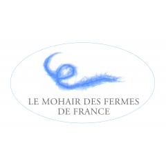 Le Mohair des Fermes de France - LE MOHAIR DES FERMES DE FRANCE