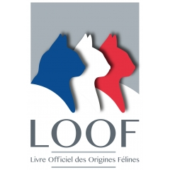 LOOF - Pet animals