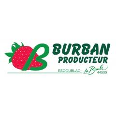 Burban Producteur - BURBAN PRODUCTION
