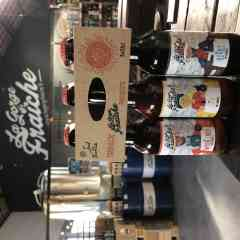 La Gorge Fraîche special ORGANIC - IPA, Impérial Lager and Stout, the new receipes of the Canal du Demi are brewed with organic ingredients.