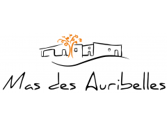 LES AURIBELLES - MAS DES AURIBELLES
