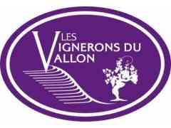 Les Vignerons du Vallon - MIQUEL