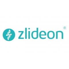 zlideon - CURSEUR ZLIDEON