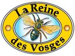 LE RUCHER ' LA REINE DES VOSGES ' - Grocery products