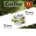ElsaTerra - Elsanor, sélectionneur ornemental