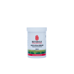 Anti-Itch Cream - Botanica's unique natural anti-itch cream helps soothe and moisturise.