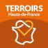 Terroirs Hauts-de-France - comité de promotion des produits Hauts-de-France