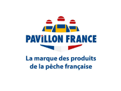 PAVILLON FRANCE - Sea and freshwater fishing and breeding
