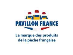 PAVILLON FRANCE - Sea and freshwater fishing and breeding