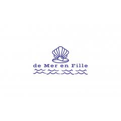 de mer en fille - HUITRES ARCACHON