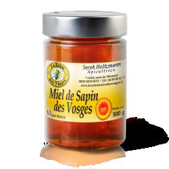 Vosges fir honey AOP 500g