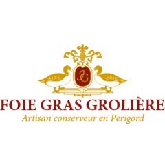 foie gras groliere - SARL GROLIERE