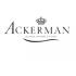 Ackerman - TERRENA, La Nouvelle Agriculture