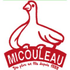 Maison Micouleau - MICOULEAU SAS