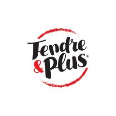 Tendre & Plus - TERRENA, La Nouvelle Agriculture