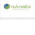 nutreets - Nutreets